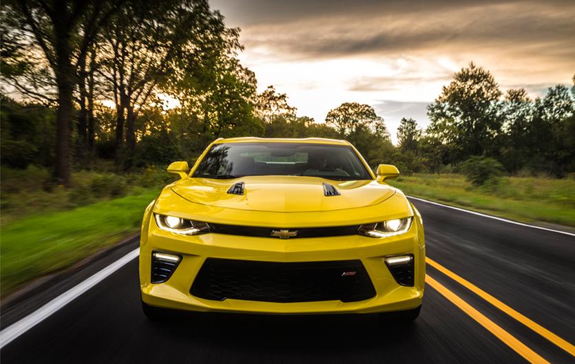 Best Used Sports Cars Under $25,000 – write EILEEN write