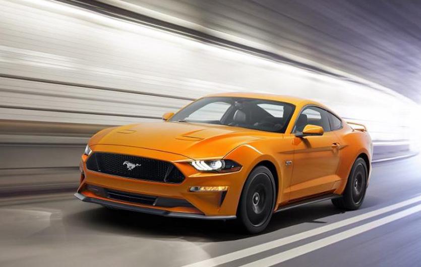 Best Sports Car Lease Deals – write EILEEN write