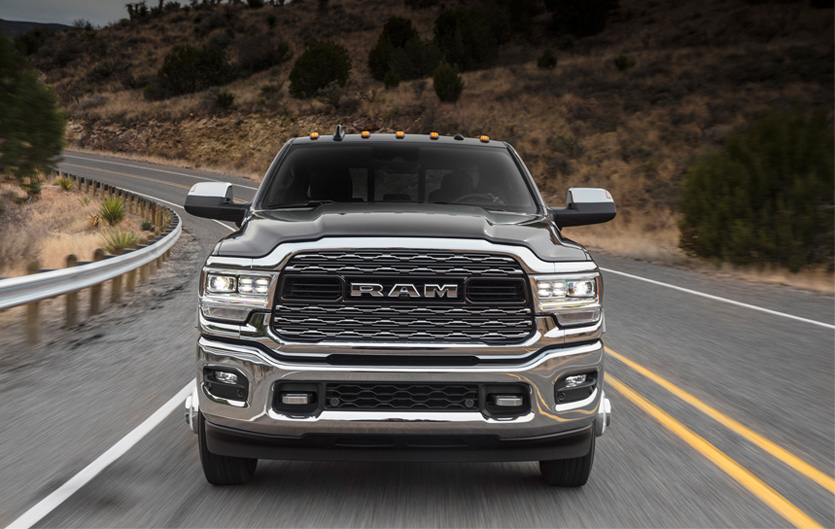 Best Lease Deals July 2020.10 Best Truck Lease Deals This August Write Eileen Write